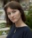 Юрист - Яшукова Ольга