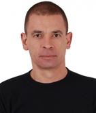 Адвокат - Войтковский Олег