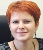 Юрист - Степанова Татьяна