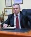 Адвокат - Водинов Олег
