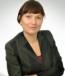 Юрист - Борисенко Мария Юрьевна