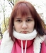 Юрист - Горькова Наталья