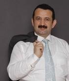 Адвокат - Джафаров Зафар