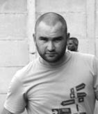 Юрист - Унароков Тимур